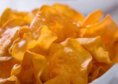 Chipsy-z-batatow