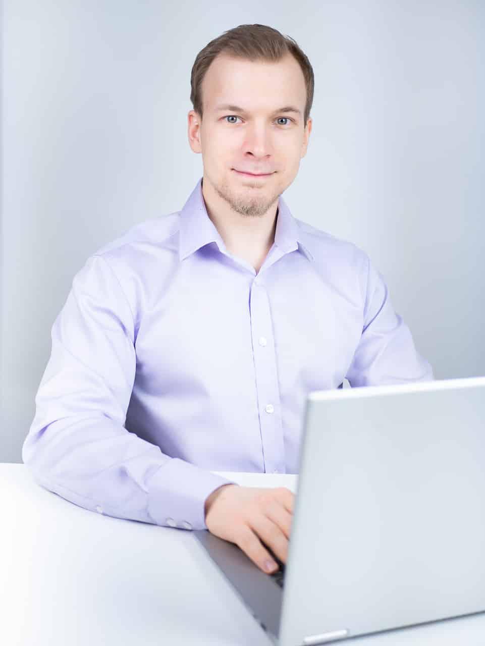 dieta personalna online konsultacja kazimierz dargiewicz 1