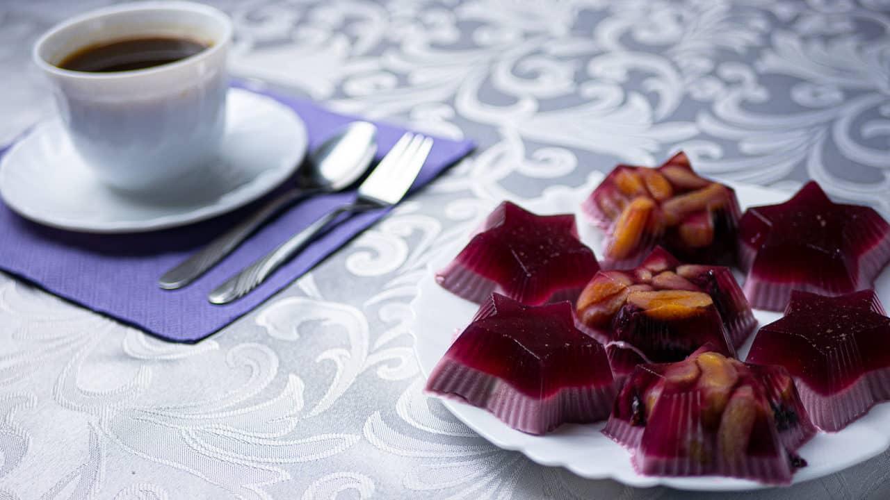 galaretka-z-owocami-bez-cukruado