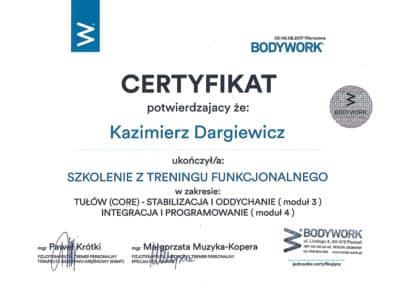 Kazimierz Dargiewicz tre 3 4