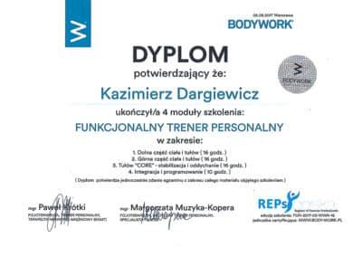 Kazimierz-Dargiewicz-tre-REPS